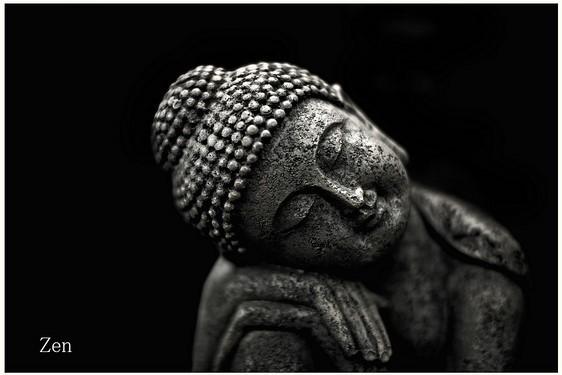 Ressource zen espace bien tre et gestion du stress - Les jardins du bien etre saint etienne ...